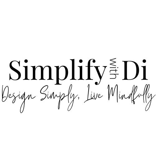 Simplify With Di