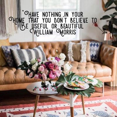 William-Morris-quote
