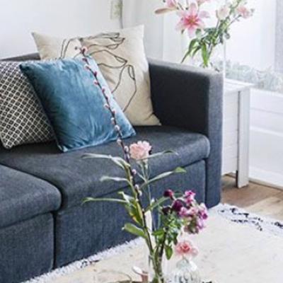 blue-sofa-