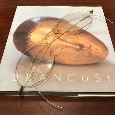 book-with-glasses