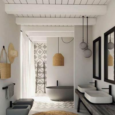 zen-bathroom
